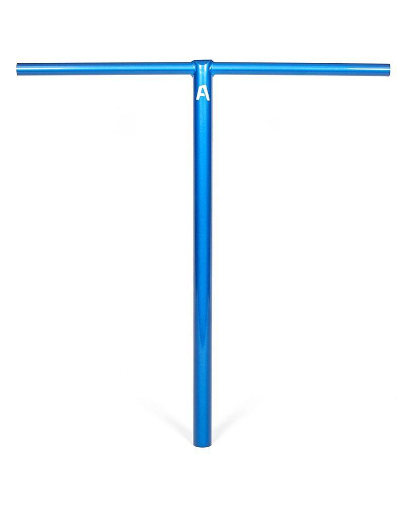 Collier de serrage Ethic Basics Bleu